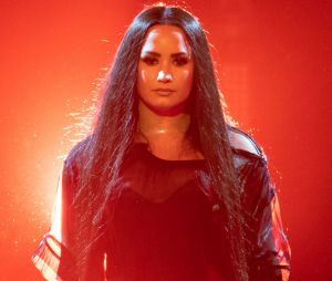 Demi Lovato pode ter voltado a ser internada em clínica de reabilitação, diz site