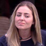 """Paula se sente julgada por Rodrigo no """"BBB19"""" e deseja que brother seja eliminado no próximo paredão"""