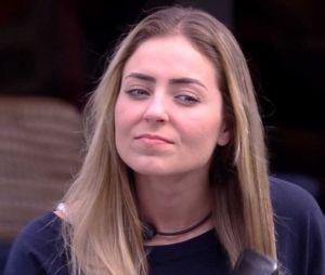 """Do """"BBB19"""": Paula deseja que Rodrigo seja eliminado no próximo paredão"""