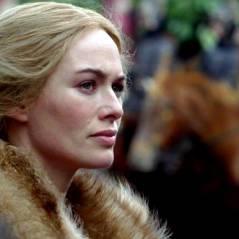 """5ª temporada de """"Game of Thrones"""" vai exibir primeiras cenas de flashbacks"""