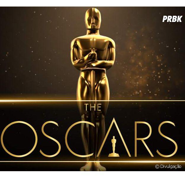 Veja tudo que rolou no Oscar 2019
