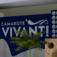 O Carnaval do Rio vai ser o máximo se depender de Vinícius Belo, o RP do Camarote Vivant! Saiba tudo