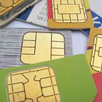 Apple quer matar os cartões SIM e mudar o futuro dos chips para celular