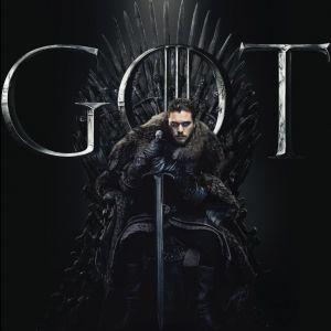 """Isso é tudo que você precisa saber antes da estreia da 8ª temporada de """"Game of Thrones"""""""