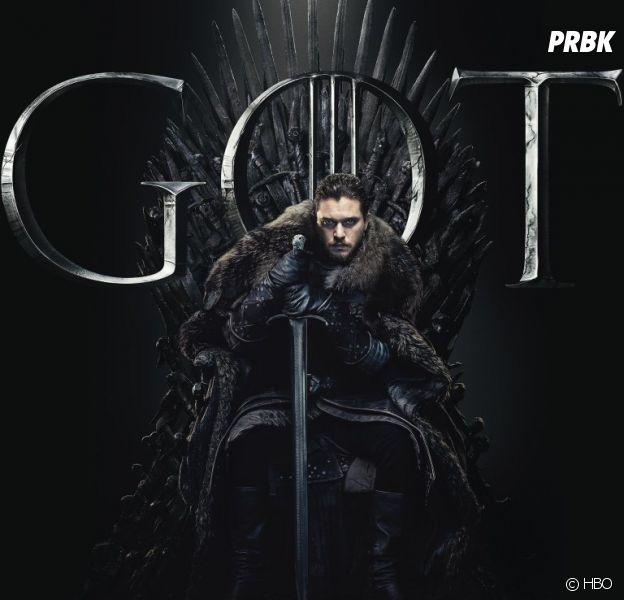 """De """"Game of Thrones"""": veja tudo que você precisa saber antes da estreia da 8ª temporada!"""