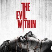 """7 coisas que fazem """"The Evil Within"""" um jogo de terror """"pika das galáxias"""""""