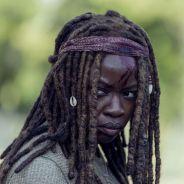 """O último episódio de """"The Walking Dead"""" foi MUITO triste e os fãs não estão sabendo lidar"""