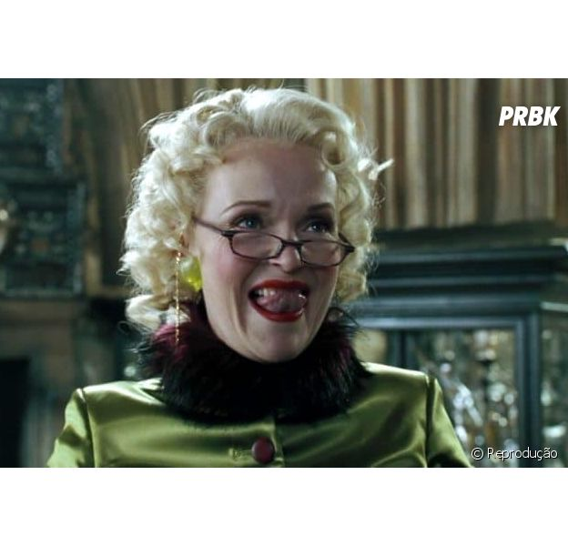"Atriz de ""Harry Potter"", Miranda Richardson entra para o elenco da série derivada de ""Game of Thrones"""