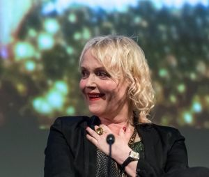 "Miranda Richardson, de ""Harry Potter"", estará no episódio piloto de ""The Long Night"", série derivada de ""Game of Thrones"""