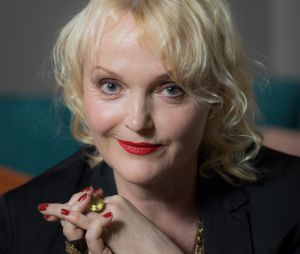 "Miranda Richardson, de ""Harry Potter"", estará em ""The Long Night"", série derivada que se passará 5 mil anos antes dos acontecimentos de ""Game of Thrones"""