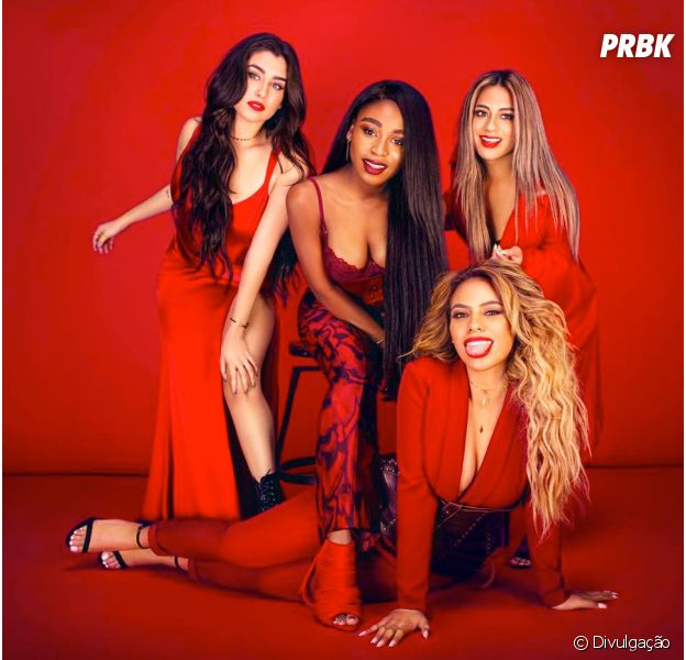 Nesta terça (19), fãs relembram 1 ano sem Fifth Harmony