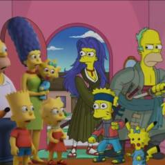 """Os Simpsons"" satiriza ""South Park"" e ""Hora de Aventura"" no especial Halloween"