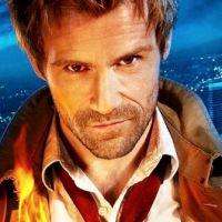 """Fã de quadrinhos? Então prepare-se para amar """"Constantine"""", nova série da NBC!"""