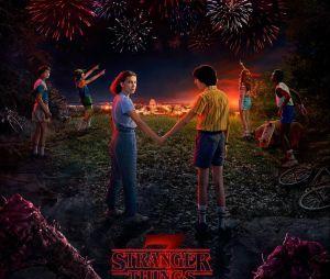 """Confira 7 perguntas que devem ser respondidas na terceira temporada de """"Stranger Things"""""""