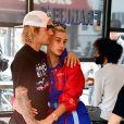 Será que Justin Bieber e Hailey Baldwin serão pais mesmo?