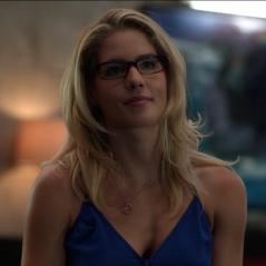 """Emily Bett Rickards já saiu de """"Arrow"""" com novo trabalho confirmado! Saiba mais"""