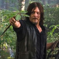 """Vai ter muita coisa inédita nesta 10ª temporada de """"The Walking Dead"""", segundo produtora"""