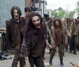 """De """"The Walking Dead"""", série derivada terá """"mulheres complicadas"""" como foco"""
