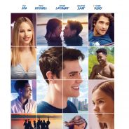 KJ Apa está correndo para aproveitar seu último verão no trailer do novo filme da Netflix