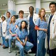 """""""Grey's Anatomy"""": muitos personagens queridos já deixaram a série"""