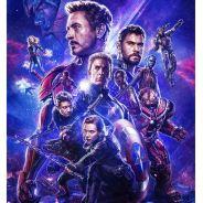 """Falta pouco para a estreia de """"Vingadores: Ultimato"""" e a gente te mostra o antes e depois dos heróis"""