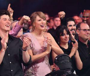 Revista Time elege Taylor Swift como a celebridade mais influente de 2019