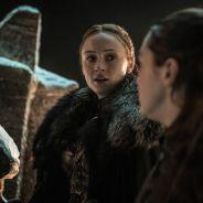"""Final """"Game of Thrones"""": HBO libera fotos inéditas da grande batalha no terceiro episódio"""