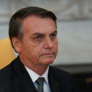 O que o Bolsonaro realmente quer ao diminuir os investimentos em cursos de Filosofia e Sociologia?
