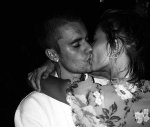 Justin e Hailey Bieber têm apelidos carinhosos bem fofinhos