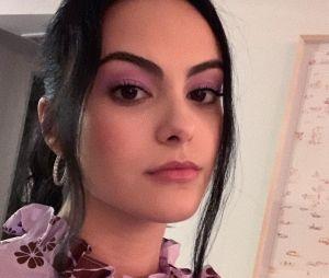 """Saiba como será a personagem de Camila Mendes em """"Windfall"""", novo filme da Netflix"""