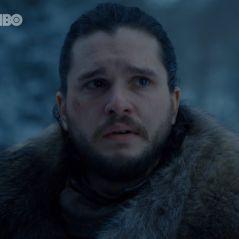 """Jon Snow no Trono de Ferro? Personagem está mais perto de se tornar Rei em """"Game of Thrones"""""""