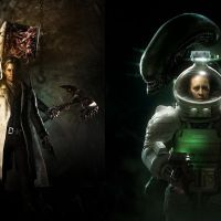 "Duelo de Halloween: Melhor game de terror ""Evil Within"" ou ""Alien: Isolation""?"