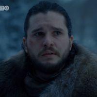 """Spoilers dos episódios finais de """"Game of Thrones"""" vazaram e os fãs estão revoltados!"""