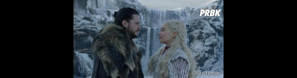 """""""Game of Thrones"""": fãs descobrem o que vai acontecer no final da série e ficam revoltados"""