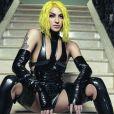 """Pabllo Vittar e Anitta pararam de se falar por conta de problemas após a gravação do clipe """"Sua Cara"""""""