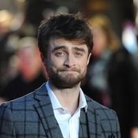 Daniel Radcliffe fala sobre machismo no cinema e o personagem Harry Potter