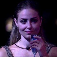 """Paula, vencedora do """"BBB19"""", ainda se achou no direito de reclamar após denúncias"""
