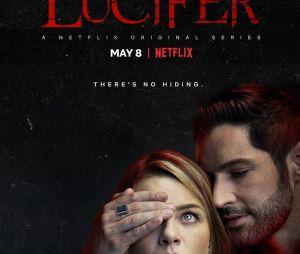 """Vai rolar uma 5ª temporada de """"Lucifer""""? Tom Ellis responde"""