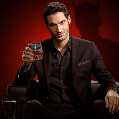"""Tom Ellis fala sobre a possibilidade de existir uma 5ª temporada de """"Lucifer"""""""