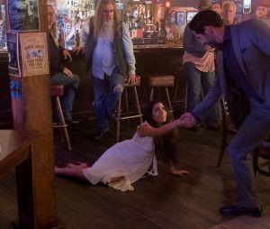 """De """"Lucifer"""": Tom Ellis, protagonista da série, fala sobre possível 5ª temporada"""