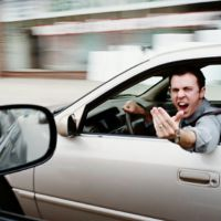 11 pessoas que deveriam ser proibidas de ter carro