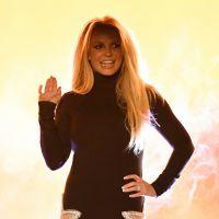 Britney Spears contou um detalhe pesado sobre sua internação: ela foi contra a sua vontade!