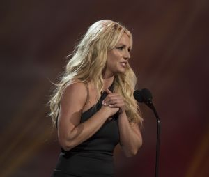 Britney Spears estaria lutando na justiça para que seu pai não fosse mais responsável pela sua carreira