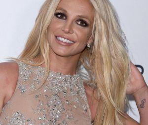 Britney Spears pode ter sido internada contra sua vontade, diz TMZ