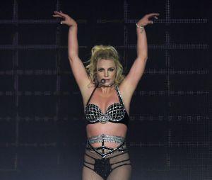 Britney Spears se internou em uma clínica de reabilitação, mas tudo indica que foi contra a sua vontade!