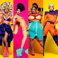 "Qual queen merece ganhar a 11ª temporada de ""RuPaul's Drag Race""? Vote!"