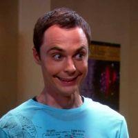 """Jim Parsons explica motivo real por trás de sua saída de """"The Big Bang Theory"""""""