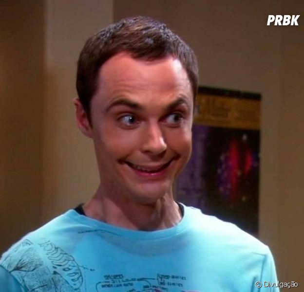 "Jim Parsons volta a falar sobre o motivo que o levou a sair de ""The Big Bang Theory"""