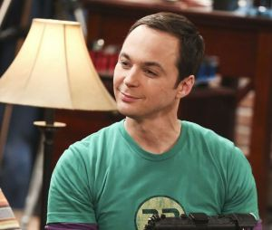 """Jim Parsons diz que, uma vez que o pensamento veio em sua cabeça, ele sabia qual decisão deveria tomar sobre """"The Big Bang Theory"""""""