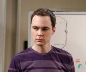 """Jim Parsons foi o """"responsável"""" pelo fim de """"The Big Bang Theory"""""""
